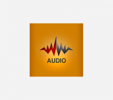 audio-project